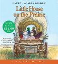 Little House on the Prairie LITTLE HOUSE ON THE PRAIRIE 6D (Little House)