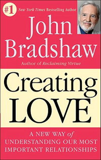 Creating_Love��_A_New_Way_of_Un