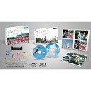 flumpool 真夏の野外★LIVE 2015 「FOR ROOTS」 〜オオサカ・フィールズ・フォーエバー〜at OSAKA OIZUMI RYOKUCHI 【Blu-ray】 [ flumpool ]