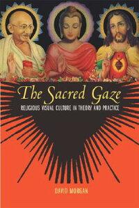 The_Sacred_Gaze��_Religious_Vis