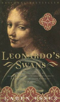 Leonardo��s_Swans
