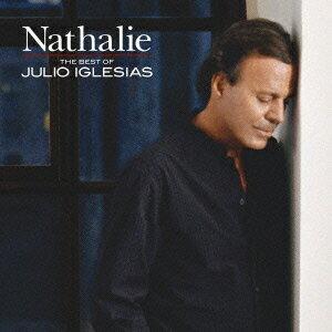 ナタリー イグレシアス フリオ・イグレシアス
