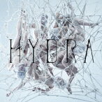 TVアニメ「 オーバーロードII 」エンディングテーマ「HYDRA」 (初回限定盤 CD+Blu-ray) [ MYTH & ROID ]