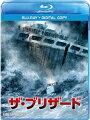 �����֥ꥶ���� �֥롼�쥤�ʥǥ����륳�ԡ��դ��� ��Blu-ray��