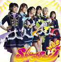 Shining Star (CD+DVD) [ i☆Ris ]