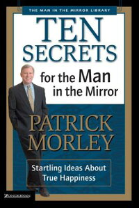 Ten_Secrets_for_the_Man_in_the