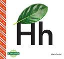 Hh (Spanish Language) SPA-HH (SPANISH LANGUAGE) (El Abecedario (the Alphabet))