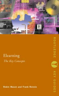 Elearning��_The_Key_Concepts