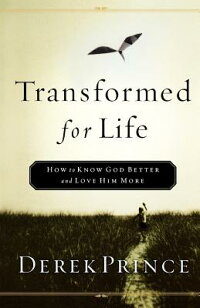 Transformed_for_Life��_How_to_K