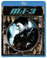 M:i:3【Blu-ray】