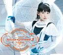 infinite synthesis 3 (初回限定盤 CD+2Blu-ray) ...