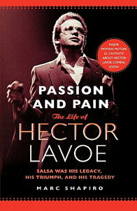 Passion_and_Pain��_The_Life_of