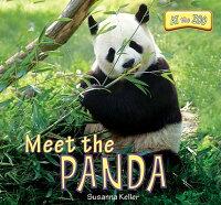 Meet_the_Panda