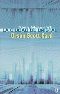 La_Ciudad_de_Cristal