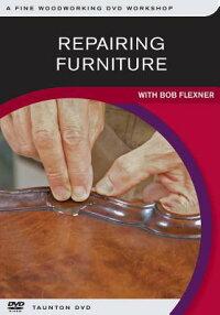 Repairing_Furniture