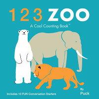 123Zoo:ACoolCountingBook[Puck]