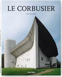 LE_CORBUSIER_��TASCHEN_25��