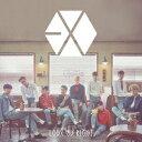Love Me Right 〜romantic universe〜 [ EXO ]