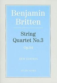 Benjamin_Britten��_String_Quart