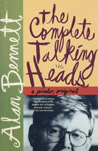 Complete_Talking_Heads