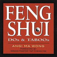 Feng_Shui_Dos_��_Taboos
