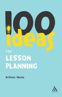 100_Ideas_for_Lesson_Planning