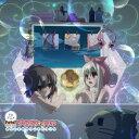 TVアニメ『Fate/kaleid liner プリズマ☆イリヤ』オリジナルサウンドトラック 加藤達也