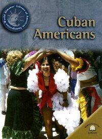 Cuban_Americans