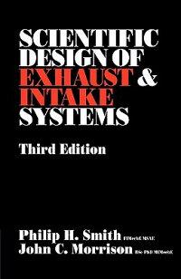 The_Scientific_Design_of_Exhau