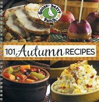101_Autumn_Recipes