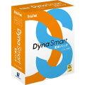 DynaSmart 更新パック