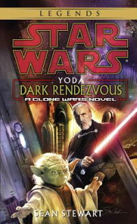 Yoda��_Dark_Rendezvous