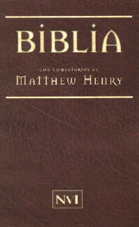 Biblia_Matthew_Henry��NVI_��_Mat