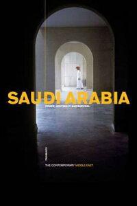 Saudi_Arabia��_Power��_Legitimac