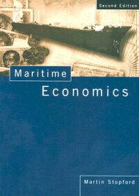Maritime_Economics��_Second_Edi