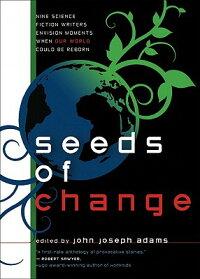 Seeds_of_Change