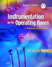 Instrumentation_for_the_Operat