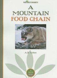 A_Mountain_Food_Chain