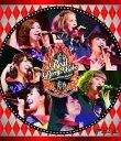 Berryz工房デビュー10周年記念コンサートツアー2014春