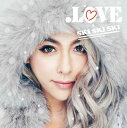 .LOVE -SKI! SKI! SKI!- J-POP Best Mix [ (V.A.) ]