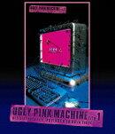 UGLY PINK MACHINE file1��Blu-ray��