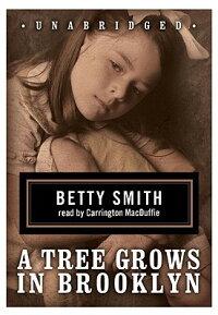 A_Tree_Grows_in_Brooklyn