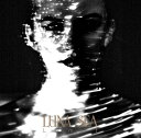 Limit (初回限定盤B CD+DVD) [ LUNA SEA ]