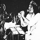 吉田拓郎ライブ コンサート・イン・つま恋 '75 [ 吉田拓郎 ]