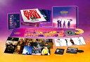 ボヘミアン・ラプソディ 日本限定アルティメットBOX<4K ULTRA HD+2Dブルーレイ+DVD/3枚組>(数量限定生産)【4K ULTRA HD】 [ ラミ・マレック ]