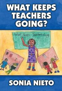 What_Keeps_Teachers_Going��