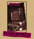 UGLY PINK MACHINE file2��Blu-ray��
