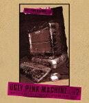 UGLY PINK MACHINE file2��Blu-ray��