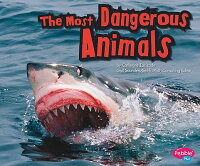 The_Most_Dangerous_Animals