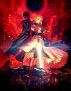 Fate/Zero Blu-ray Disc Box Standard Edition【Blu-ray】 [ 小山力也 ]